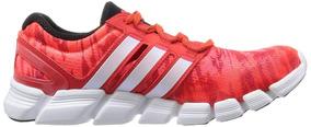 Tenis adidas Adipure Crazy Quick Q21435 Talla Única 26mx