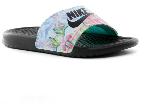 Ojotas Wmns Benassi Jdi Nike Nike Tienda Oficial
