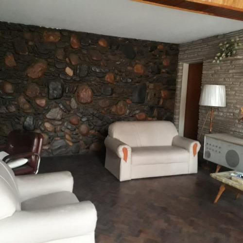Imagen 1 de 8 de Vendo Hotel Céntrico A Reciclar Y A Ampliar En Carlos Paz