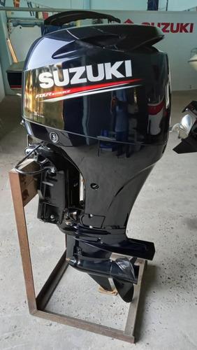Motor Suzuki 100 Hp 4 Tiempos ,fuera De Borda