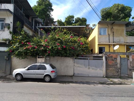 Casa Para Venda Gramacho