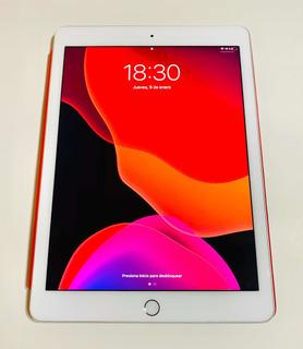 Vendo Apple iPad Pro 9.7 De 128gb