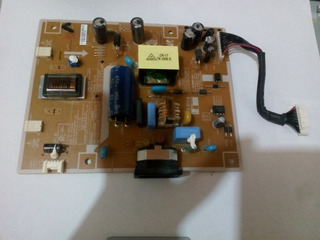 Tarjeta Logica Para Monitor Samsung Syncmaster 943