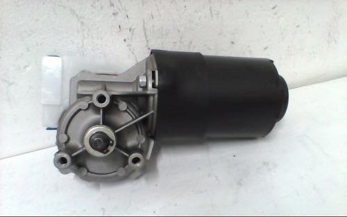 Motor Limpia Parabr. Fiat Siena 96..2000 S/varillaje (denso)