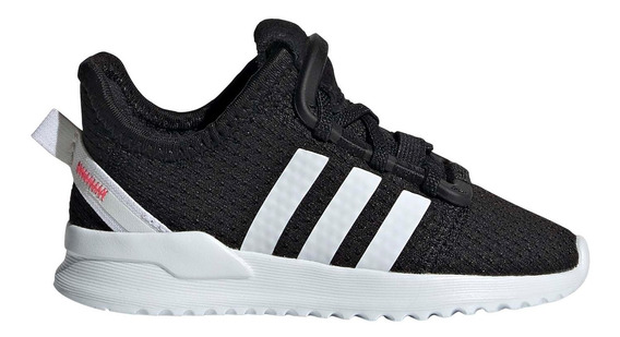 Zapatillas adidas Originals U_path Run I -g28120- Trip Store