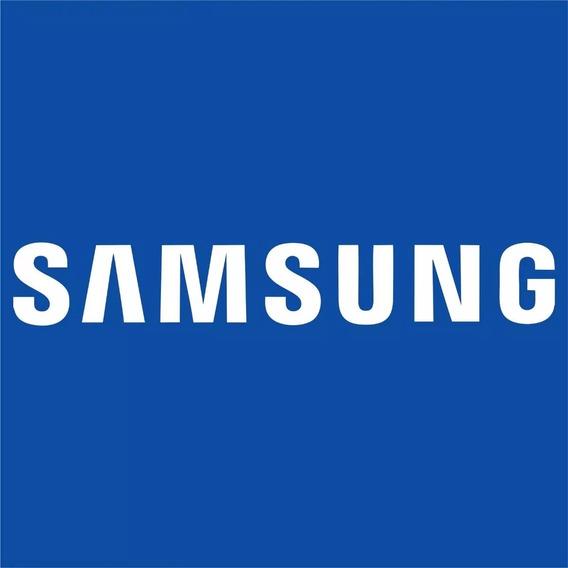 Chip Reset Samsung Mlt-d104s 104 Ml-1665 1865w 1675 Scx-3200
