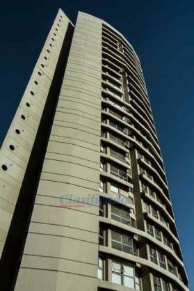 Dos Dormitorios Con Balcón - Cochera - Edificio Sonoma Ribera - B° General Paz