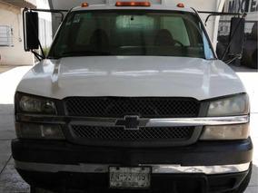 Chevrolet 3500 Chevrolet 3500