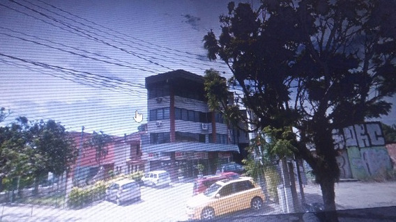 Conjunto/sala - Ipanema - Ref: 17996 - V-mi4759