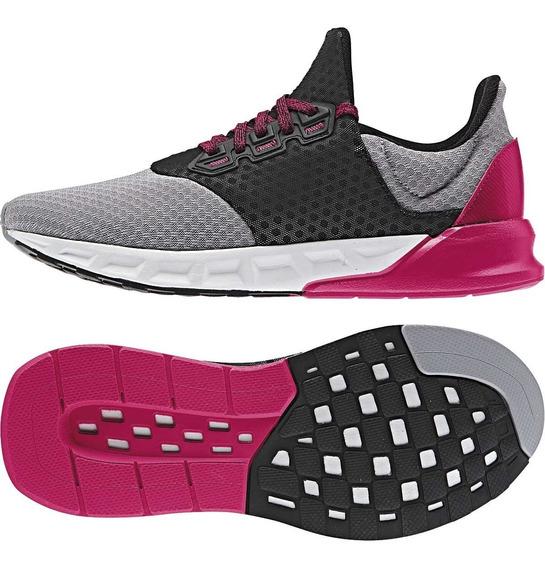 Zapatillas adidas Running Mujer Falcon Elite 5w