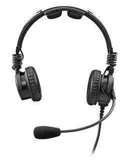 Accesorios Y Suministros Electrónicos 43311-11459 Telex