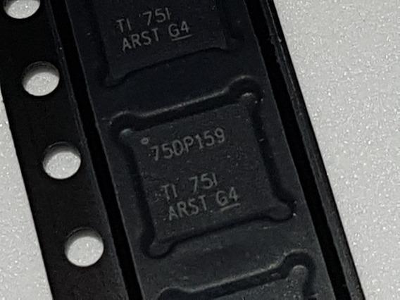Ci 75dp159 Hdmi Xbox One S Sn75dp159 Sn75dp159rsbr 75dp159