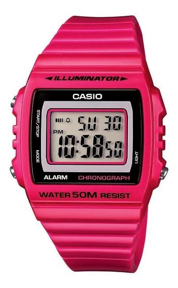 Relógio Casio Feminino Original Barato Lançamento