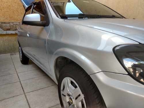 Chevrolet Celta 1.0 Spirit 4 Portas R$12.500