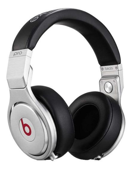Fone Beats Pro By Dr.dre