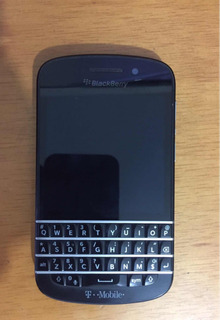 Blackberry Q10 (50$