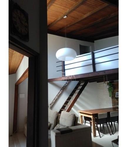 Casa Bairro Ariribá - 1140