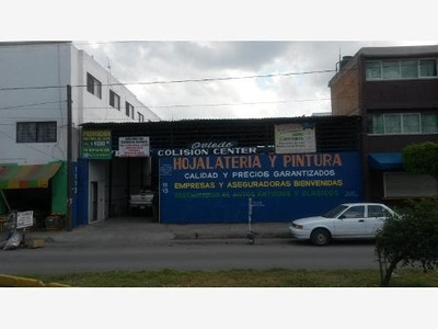 Local Comercial En Venta Industrial Aviacion