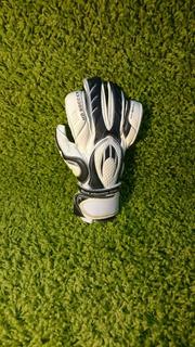 Guantes De Arquero Profesionales Ho Soccer Y adidas