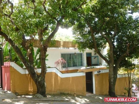 Casas En Venta Mls #14-3560