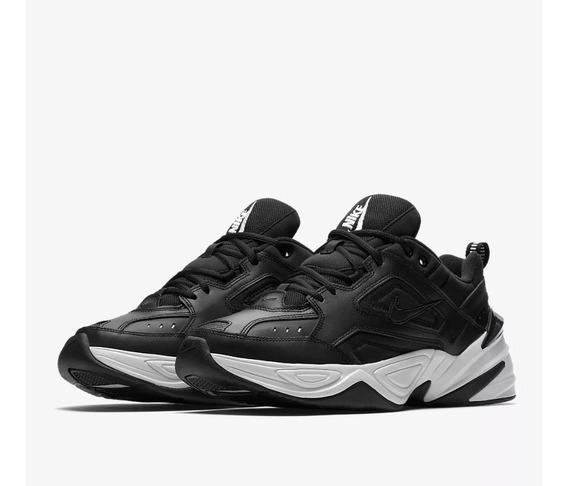Nike M2k Tekno 100% Importada + Envió Gratis