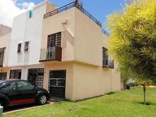 Casa 4 Rec. 3 Baños 135 M² Garage 2 Autos $2,5 M . Americas