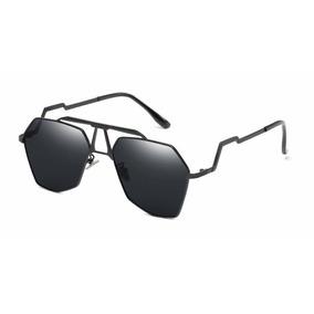 c770a2518 Oculos De Sol Exclusive Vintage Feminino - Óculos no Mercado Livre ...