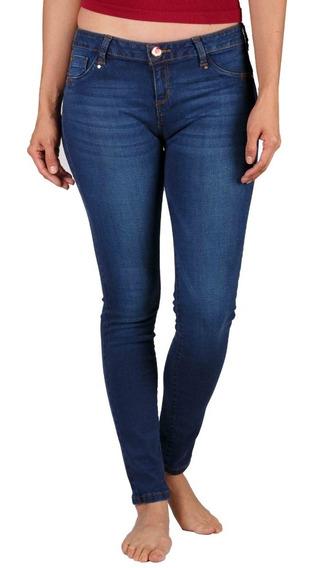 Pantalon Goga Mercadolibre Com Mx