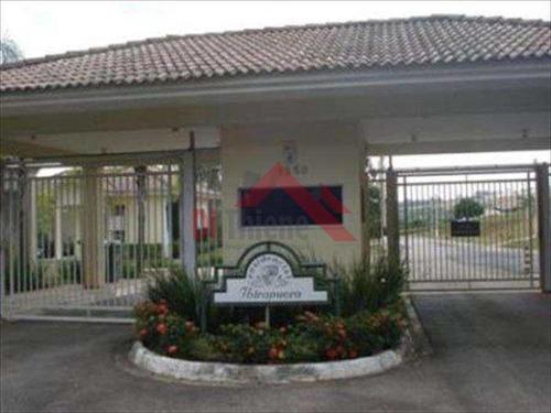 Condomínio Residencial Ibirapuera - V6
