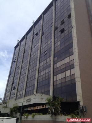 Oficina En En Alquiler Macaracuay, Mf