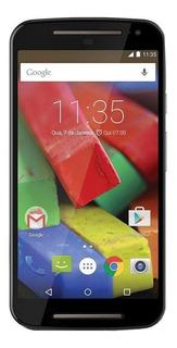 Motorola Moto G G (2nd Gen.) Dual SIM 16 GB Preto 1 GB RAM
