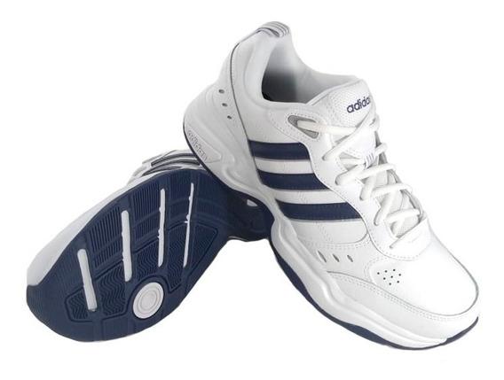 Zapatillas adidas Strutter Tenis Hombre Eg2654 Empo2000