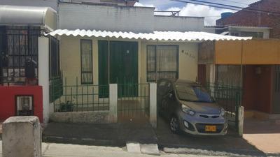 Casa En Venta Los Laureles, Pasto