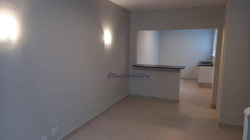 Imagem 1 de 16 de Belíssimo Sobrado Com 2 Dormitórios, 90 M² - Venda Por R$ 434.600 Ou Aluguel Por R$ 2.300/mês - Casa Verde (zona Norte) - São Paulo/sp - So0442