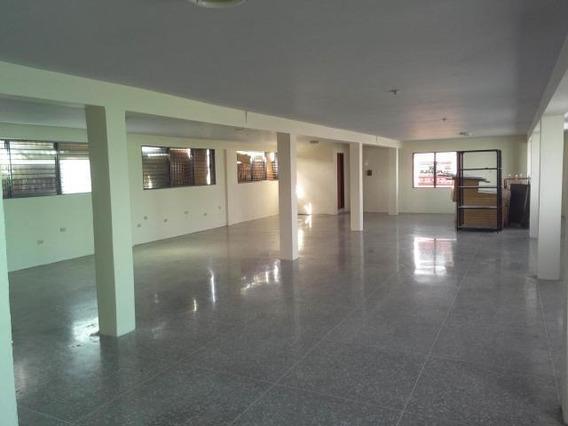 Locales En Alquiler En Barquisimeto Lara, Al 20-314