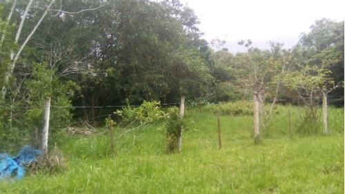 Terreno De Chácara Desmatado No Bopiranga - 3951   Npc