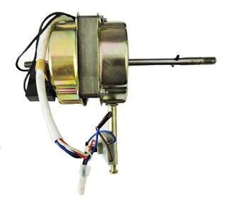 Motor Para Ventilador Coluna Mesa Parede 130w Bucha 110v