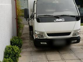 Effa Jmc
