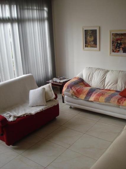 Sobrado Residencial Para Locação, Mooca, São Paulo. * Ótima Locação* - So1191