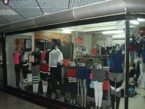 Venta De Local Comercial En El Cafeta Eq80 19-5432
