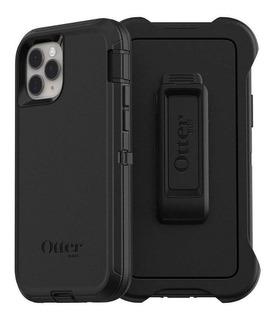 Capa iPhone 11 Pro (5.8) - Defender - Otterbox - Original Nf