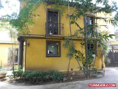 Casa En Venta En Trigal Centro, Valencia 19-2559 Em