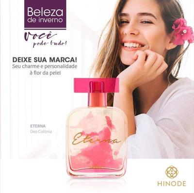 Perfumes,con Mas Esencia Y Calidad