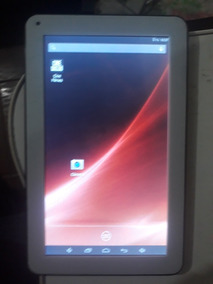 Tablet Ml02 M9 Quad Core 9 Usado