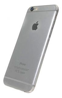 iPhone 6 64gb Prata - Usado - Fotos Reais E Vídeo Detalhado