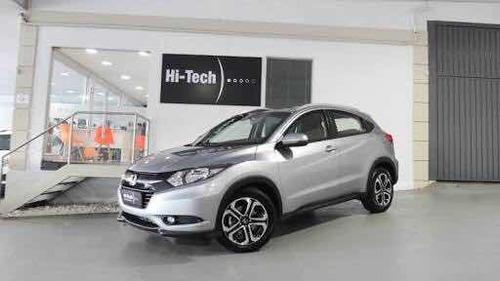 Honda Hrv Pneus 70% Honda Hrv