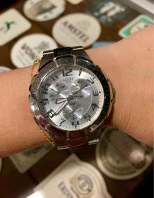 Vendo Relógio Da Guess Original