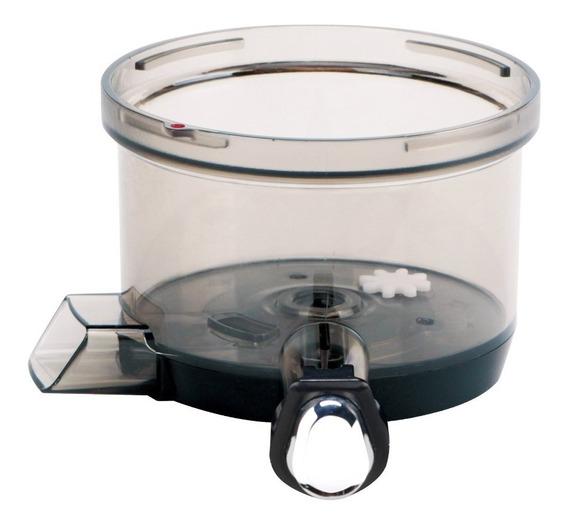 Tazón Traslúcido Para Extractor Kuvings Cs600 4400-02705a