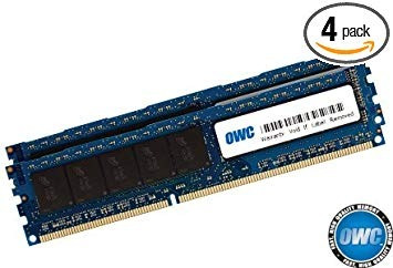 Owc/otro Mundo Informática 32 Gb Sdram Memory Upgrade Kit Pa