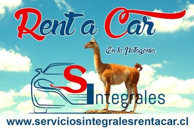 Servicios De Renta Car, Arriendos, Traslados, Viajes.